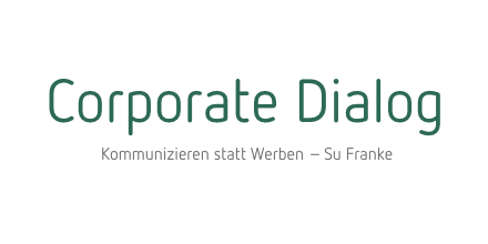 logo-corporatedialog