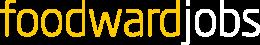 logo-foodwardjobs