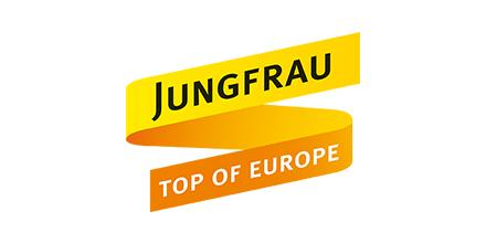 logo-jungfrau