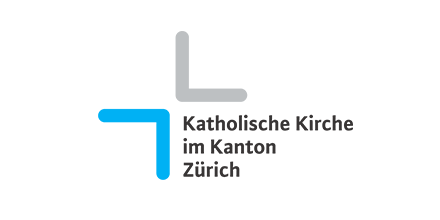 logo-kath
