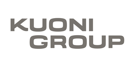 logo-kuoni-group