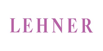 logo-lehner