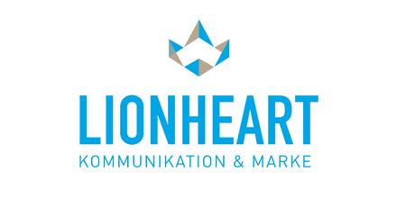 logo-lionheart