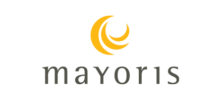 logo-mayoris