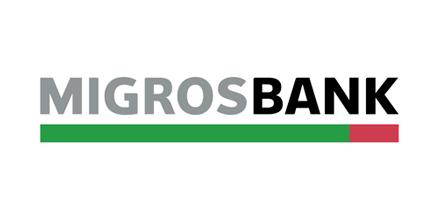 logo-migrosbank