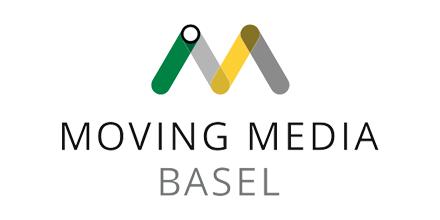 logo-bvb
