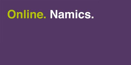 logo-namics
