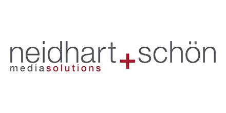 logo-neidhart