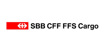 logo-sbbcargo