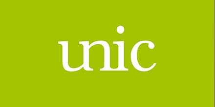 logo-unic