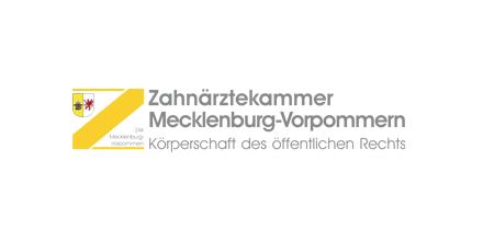 logo-zaekmv