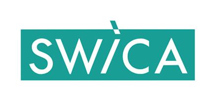 Logo Swica