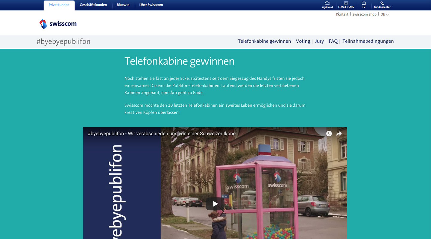 screenshot-swisscom-publifon-mac