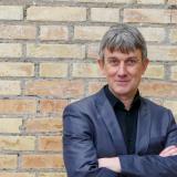 Marc Gander Odermatt