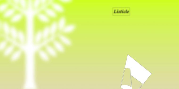 Screenshot Various Artists